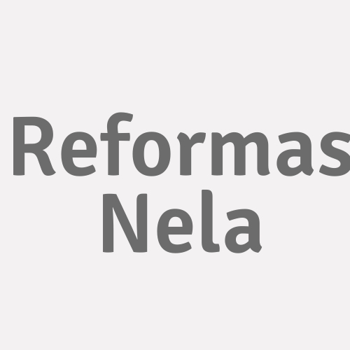 Grupo Nela