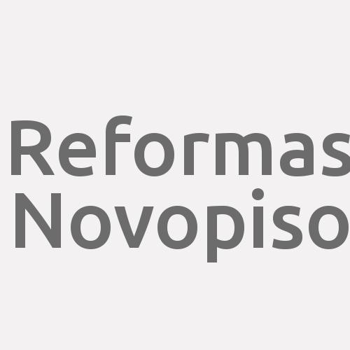 Reformas Novopiso