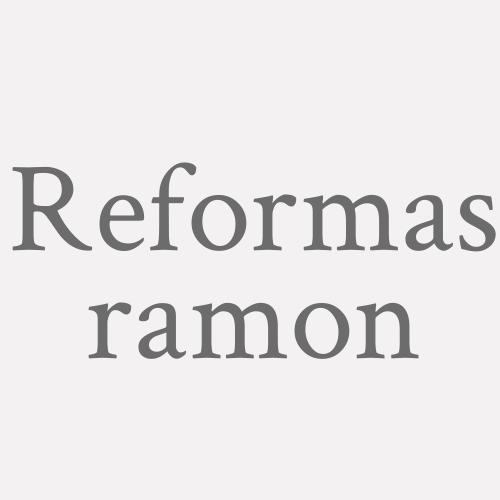 Reformas Ramon