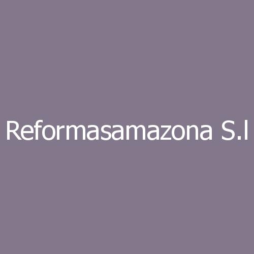 reformasamazona s.l