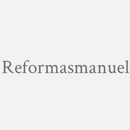 Reformasmanuel