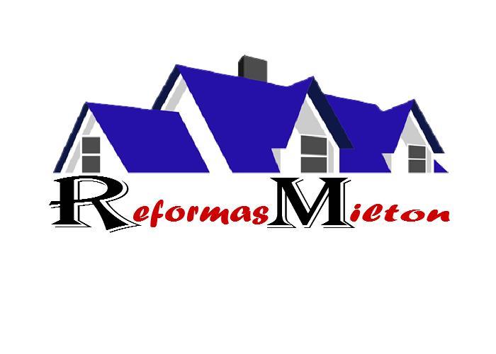 Reformasmilton