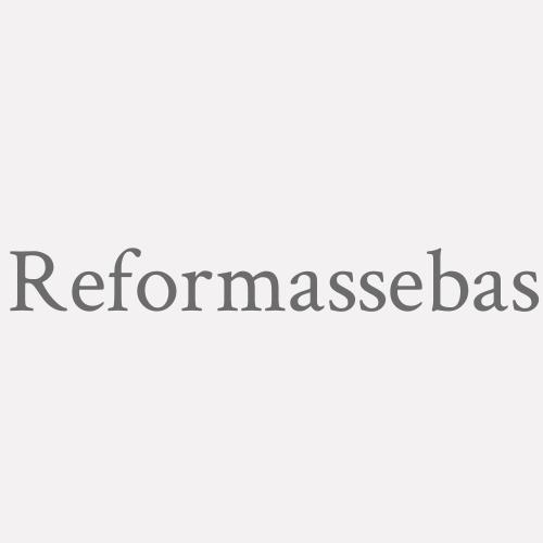 Reformas.sebas