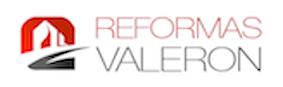 Reformas Valeron S.l.