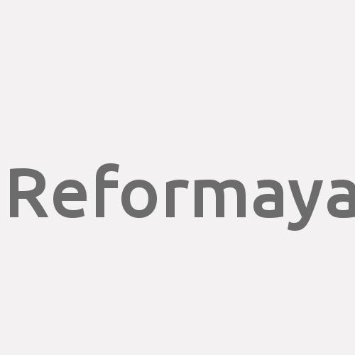 Reformaya