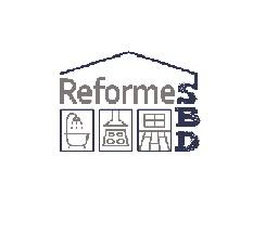 ReformeSBD, SL