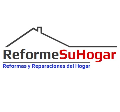 Reforme su Hogar