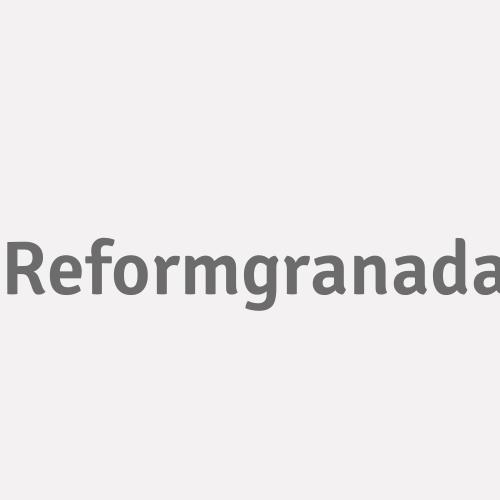 Reformgranada