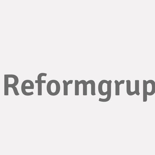 Reformgrup