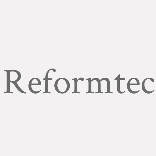 Reformtec