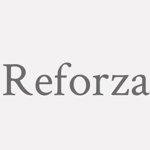 Reforza