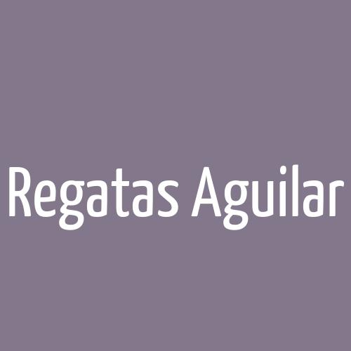 Regatas Aguilar