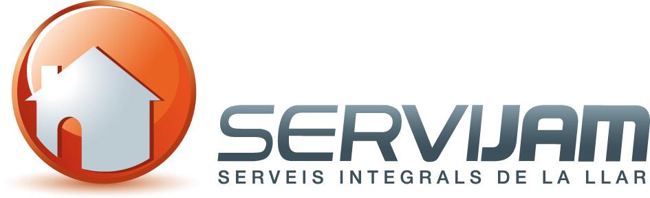 Servijam Serveis Integrals De La Llar (construcciones Y Reformas J.a.m., S.l.)