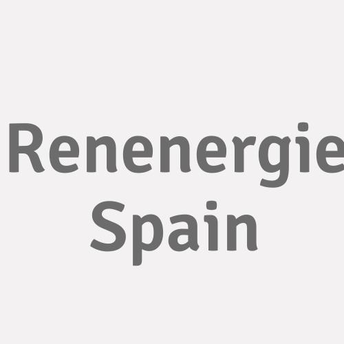 Renenergie Spain