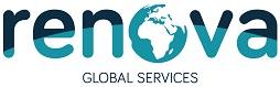 Renova Global Services