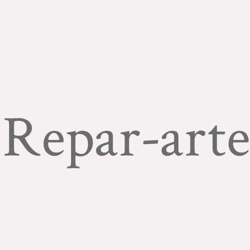 Repar-arte