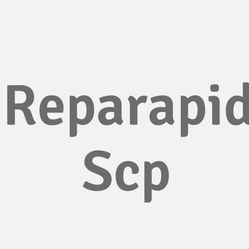 Reparapid S.c.p