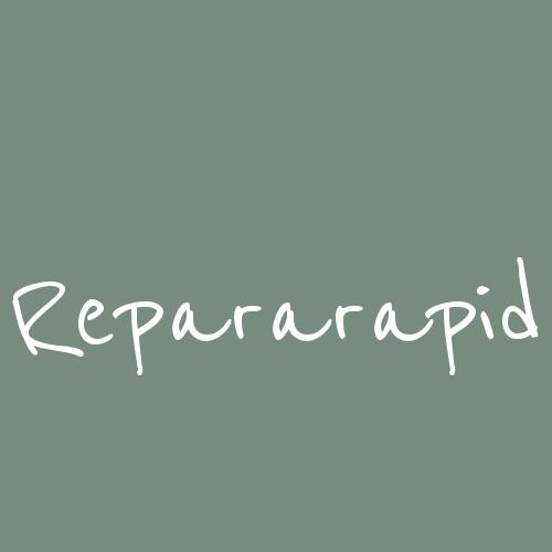 Repararapid