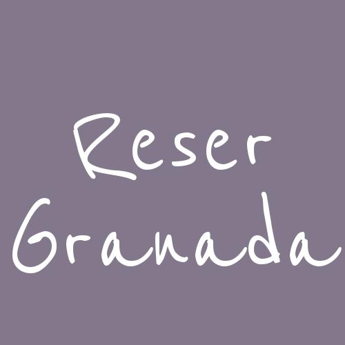 RESER Granada