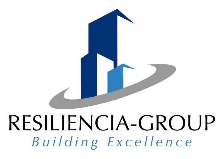 Resiliencia - Group