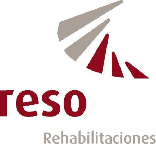 Reso Rehabilitaciones Generales De Viviendas S.A.