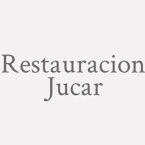 Restauracion Jucar