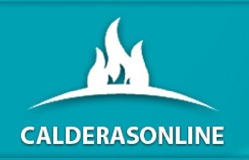 Calderasonline