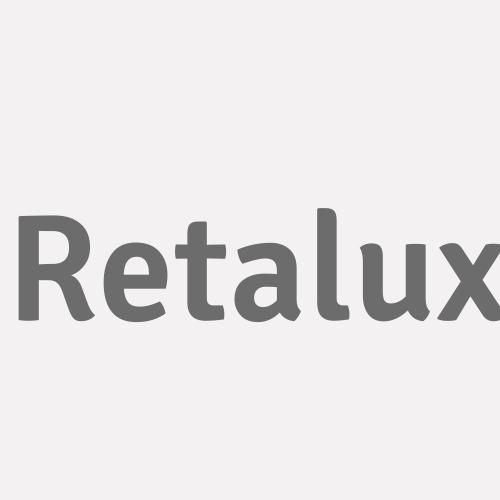 Retalux