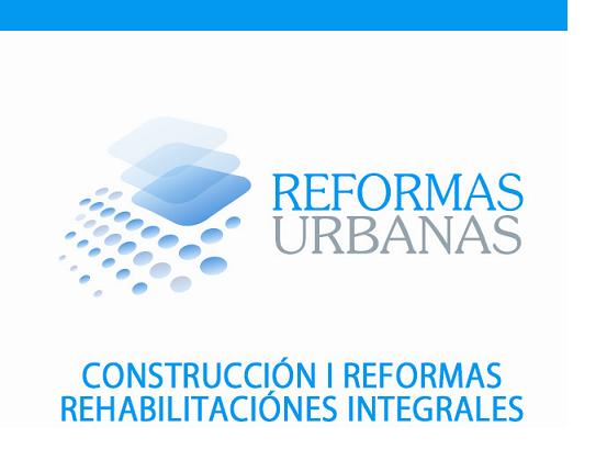 Reformas Urbanas