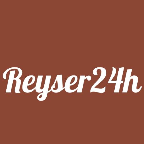 Reyser24h