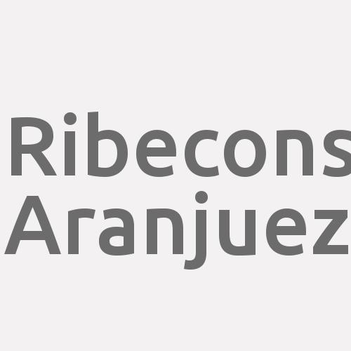Ribecons Aranjuez