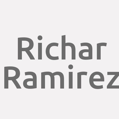 Richar Ramirez