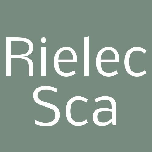 Rielec SCA