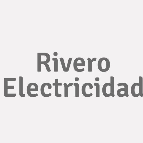 Rivero Electricidad