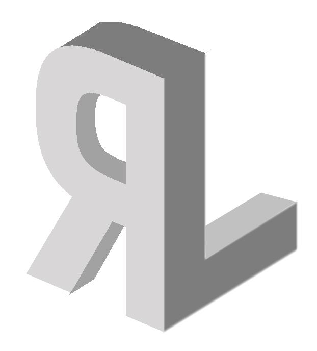 Ruben Lasanta Arquitectura E Interiorismo