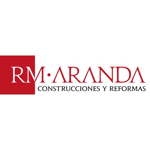Rm Aranda