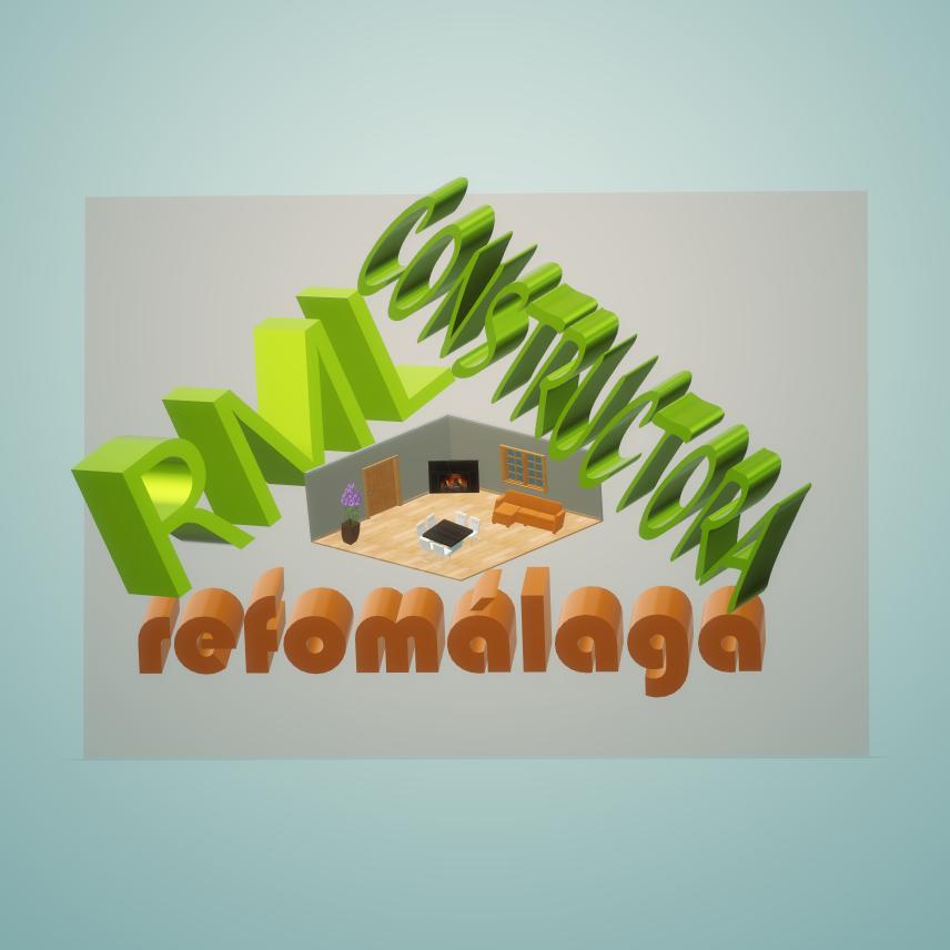 Refomalaga (RML Constructora)