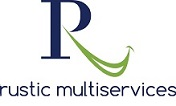 Rustic Multiservices