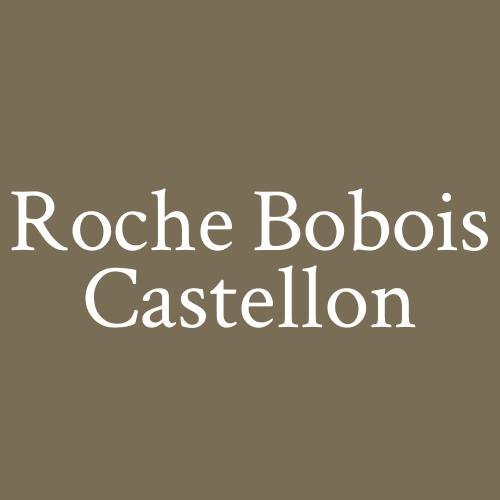 Roche Bobois Castellon