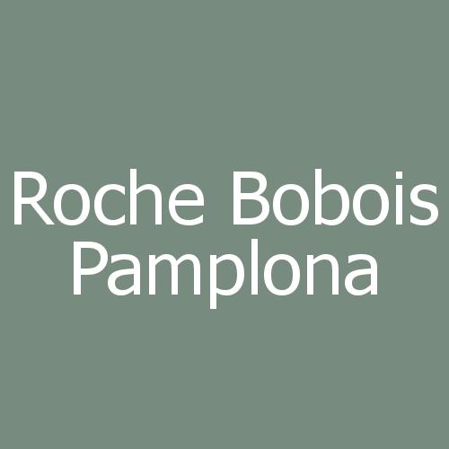 Roche Bobois Pamplona