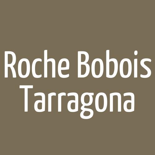 Roche Bobois Tarragona
