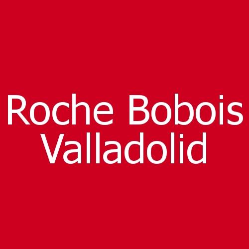 Roche Bobois Valladolid