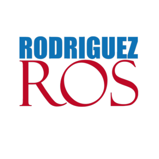 Rehabilitación De Edificios Rodríguez Ros