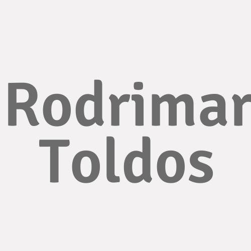 Rodrimar Toldos