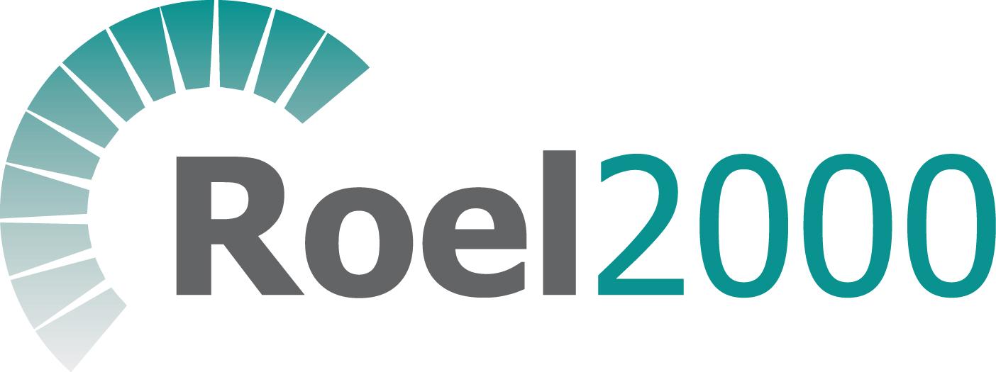 Roel 2000