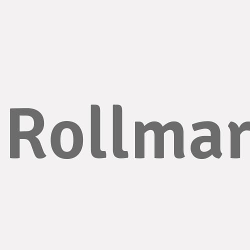 Rollmar