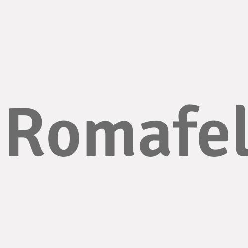 Romafel