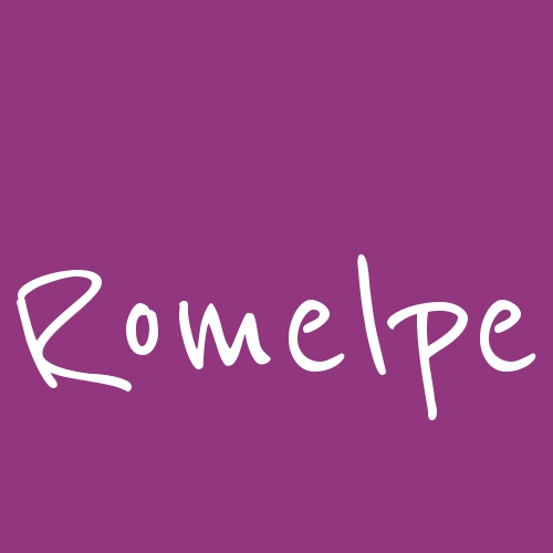 Romelpe