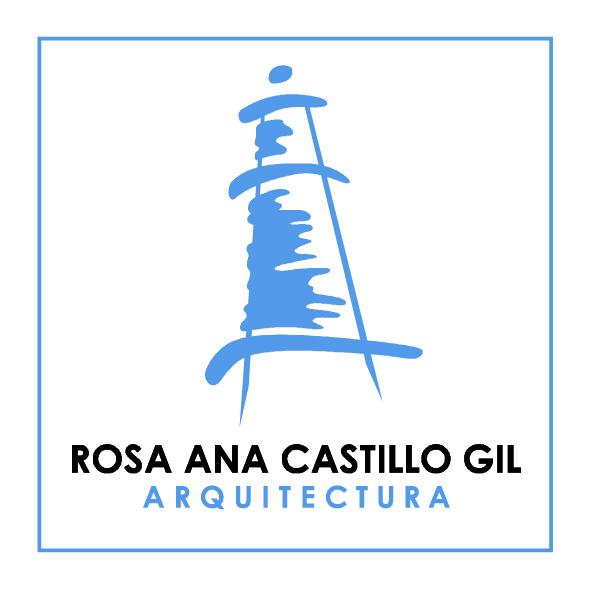 Rosa Ana Castillo Gil