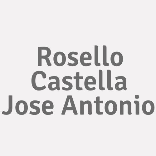 Rosello Castella Jose Antonio